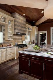 waypoint kitchen cabinets 4 gallery image and wallpaper