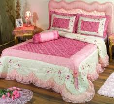 bed sheets reviews choose brand sheets based on the best bed sheets reviews
