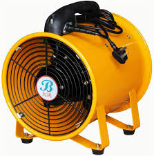 Air Ventilator Price Portable Ventilator Foshan Gaoming Dafeng Ventilation Equipment