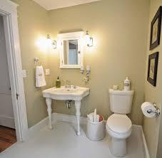 Bungalow Bathroom Ideas Best Bathroom Ideas Images On Bathrooms In Small Design Clip