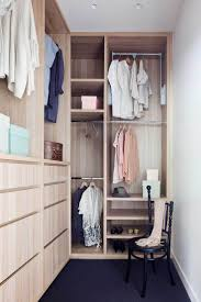 Cabina Armadio Ikea Stolmen by 119 Best Cabine Armadio Images On Pinterest Dresser Cabinets