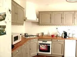 restaurer une cuisine rustique renovation cuisines rustiques best com moderniser cuisine rustique
