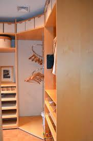Closets For Sale by Closet For Sale Kijiji Home Design Ideas
