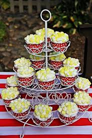20 best oscar party ideas images on pinterest movie night party