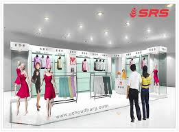 shopping home srs dream home shopping arcade shop in sector 84 faridabad