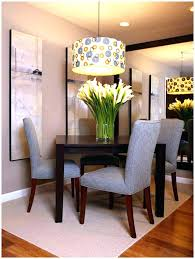 small apartment dining room ideas apartment therapy dining room small apartment igfusa org