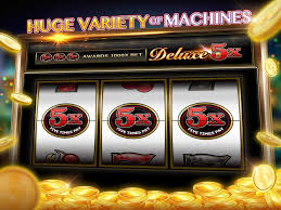 my 777 slots best casino game u0026 slot machines android apps on