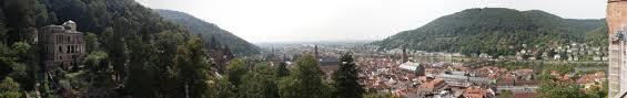 mon bureau virtuel lyon 2 heidelberg panorama 2 jpg