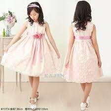 children formal wear shop kajin rakuten global market rose kids