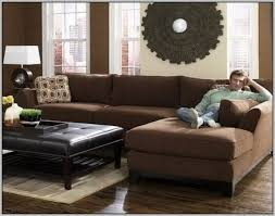 Lazy Boy Sleeper Sofa Lazy Boy Sleeper Sofa Parts Centerfieldbar Com