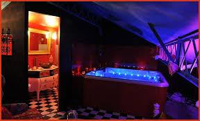 hotel lille dans la chambre hotel avec dans la chambre lille unique les 10 plus belles