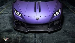 lamborghini purple lamborghini huracan gallery flow forged wheels u0026 custom rims