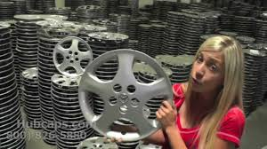 2004 toyota corolla hubcaps buyer beware toyota corolla hub caps center caps wheel covers