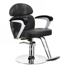 Barber Chairs For Sale Craigslist Barber Chair Salon Furniture Barber Chair For Sale Philippines