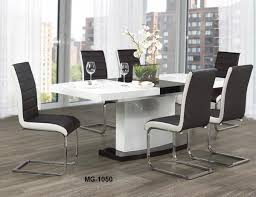Dining Room Furniture Mississauga 20 Best Dining Room Table Ideas Images On Pinterest Dining Room