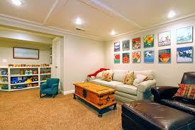 basement remodeling www askbobcarr com