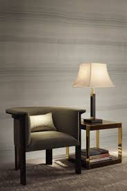 armani home interiors armani casa exclusive wallcoverings furnishings collection