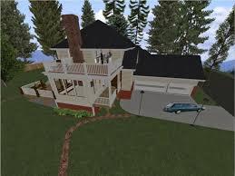 19 reviews hgtv home design for mac hgtv home design