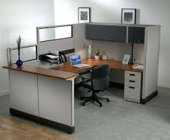 office design creating an inspiring workspace via kali norton
