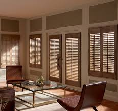 patio blinds patio blinds suppliers and manufacturers at alibaba com