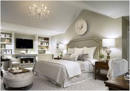 Tips For Choosing Best Home Colour Schemes By Homearena - Colour ideas for bedroom