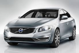 volvo truck sales 2015 used 2015 volvo s60 sedan pricing for sale edmunds