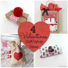 romantic gift for wife valentine gift for husband cute valentines gifts romantic gift