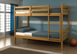white solid wood loft bed ideas solid wood loft bed u2013 modern