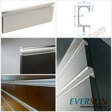 Aluminum Kitchen Cabinet Foshan Eversun Aluminum Products Co Limited Aluminum Handle