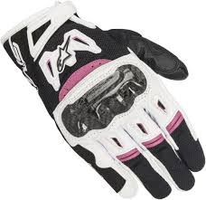 alpinestar motocross gloves alpinestars alpinestars women u0027s clothing motorcycle gloves shop