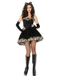 online get cheap halloween costumes catwomen aliexpress com