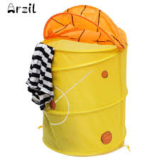 Laundry Hamper Kids by Folding Hamper Picture More Detailed Picture About Kids Foldable
