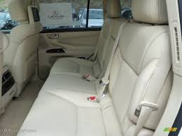certified lexus tampa 2013 lexus lx 570 interior color photos gtcarlot com