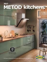 Design A Kitchen Ikea Metod Kitchens