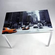 ventouse pour table basse en verre table verre 110x70 achat vente table verre 110x70 pas cher