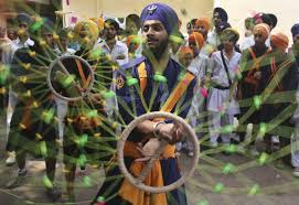 baisakhi 2015 why is it celebrated wishes to send to your loved
