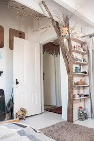 chambres dans les arbres des arbres dans la déco floriane lemarié