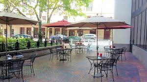 fine dining restaurants catering and steakhouse max rochester