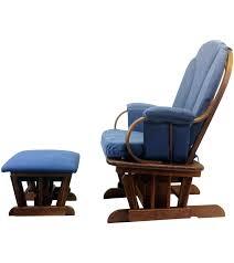 black friday massage chair glider rocker and ottoman black friday deals tag glider rocker
