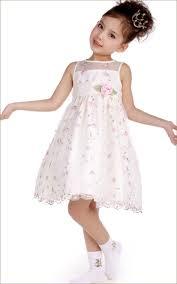 windykids rakuten global market children dress kids dress