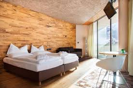 design hotel st anton guest rooms in the arlberg arlmont hotel anton arlberg