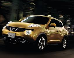 juke nissan nissan sales market share hit records in june as juke powers on