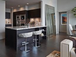 modern kitchen bar stools best modern kitchen stools u2014 all home design ideas