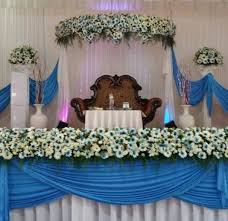 Orchid Decorations For Weddings Orchid Decorations Changanacherry H O Home Furnitures Building