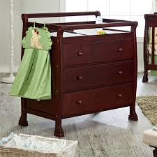 Baby Drawers With Change Table 3 Drawer Changing Table Can Meet All The Changing Needs Of Your