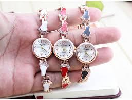 aliexpress buy new arrival 10pcs upscale jewelry aliexpress buy bracelet luxury dress foot step