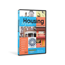 Housing Styles Overview Of Housing Characteristics Educational Classroom Video