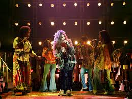 Curtain Call Playhouse Curtain Call Scissor Sisters U0027 Jake Shears Makes His Stage Debut