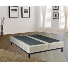 Bed Box Spring Frame Box Springs U0026 Mattress Foundations You U0027ll Love Wayfair