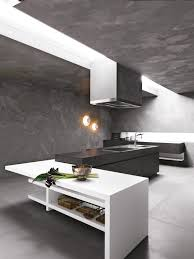 elle composition 1 fitted kitchens from cesar arredamenti